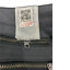thumbnail 3 - Guess Skinny Gray Jeans 30X29 Guess Los Angeles 1981 Logo Women's