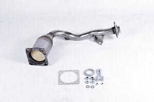Catalizador-Peugeot-207-1-4i-16v-ET3J4-2-06-KFU