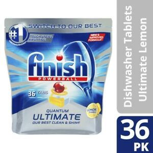 Finish-Quantum-Ultimate-Lemon-Dishwasher-Tablet-36-pack