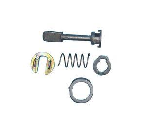 Audi A4 Door Lock Repair Kit Front Left Or Right B5 S4 Avant Quattro Driver Ebay