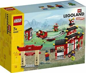 LEGOLAND-Ninjago-mondo-Set-40429