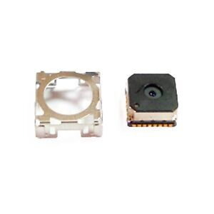 Kamera Hinten Motorola Moto E XT1524 Ersatzteile Original Gebraucht