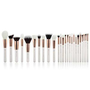 Jessup-25Pcs-Professional-Cosmetic-Brushes-Set-Powder-Foundation-Brow-Eyeshadow