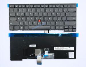 New Original lenovo IBM Thinkpad Keyboard T440 T440P T440S T450 T450s T431s E431