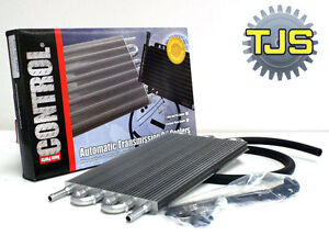 Details about   Automatic Transmission Oil Cooler 44055 1405 Trucks/Vans  (price delivered!)