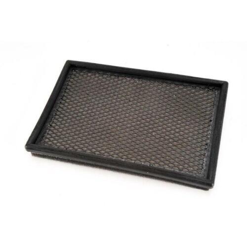 PANNELLO filtro inserire Pipercross TUPP 1368