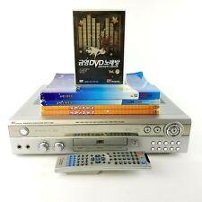 KY Kumyoung Karaoke CD Index for Kdvd-1100h Kdvd-1100s Kdvd