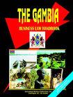 Gambia Business Law Handbook by International Business Publications, USA (Paperback / softback, 2005)
