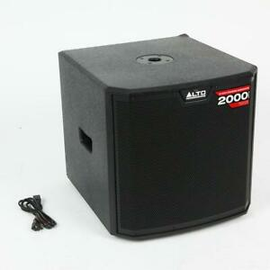 Alto-Professional-Truesonic-3-TS312S-12-034-Powered-Subwoofer-SKU-1300567