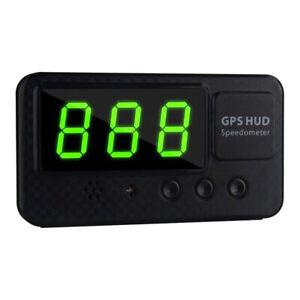 Pantalla-Digital-De-Velocidad-Velocimetro-GPS-Alarma-Auto-Velocimetro-Motocicleta-Auto