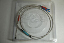 Ocean Optics Neofox GT Oxygen Sensor re-bifboro-2 Probe -  O2 Sensing