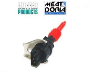 7517652-Sensore-VelocitA-nA-di-giri-MARCA-HOFFER