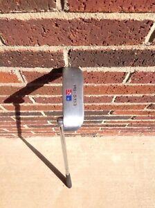LH-U-S-Kids-Golf-USKG-508-Putter-Steel-Shaft-Age-7-9-30-034