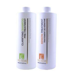 KERATIN-FORMALDEHYDE-FREE-Liquid-for-All-hair-types-SET-X2-33-8-oz-1L