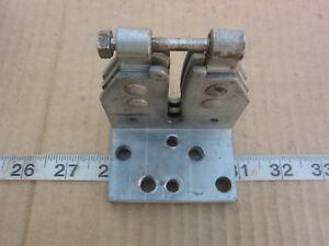 [TBQL_4184]  Zinsco Fuse Holder Head for QSF-6032 600A 2P 240V, Used   eBay   Zinsco Fuse Box      eBay