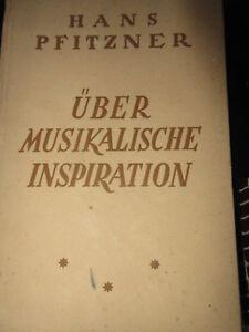Pfitzner-Hans-Uber-musikalische-Inspiration-1943