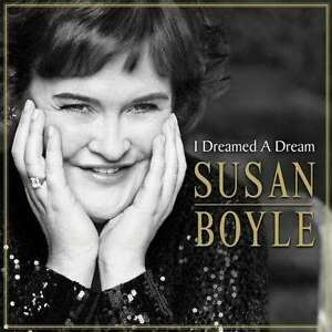 I-Dreamed-A-Dream-Susan-Boyle-CD-SYCO-MUSIC