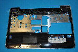 A505-S6005 TOSHIBA Satellite A505 Core i3 Series Laptop PALMREST w// Touchpad