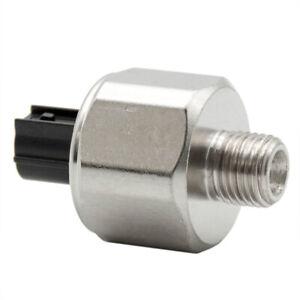 30530-PNA-003 NEW Knock Sensor Fits For HONDA CIVIC ACCORD ACURA 30530-PPL-A01 S