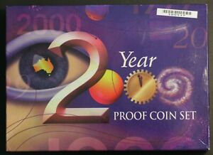 Year-2000-Six-Coin-Proof-Set