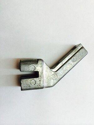 Porter Cable DeWALT Black /& Decker Bearing Blade Guide Holder  Bandsaw 872871
