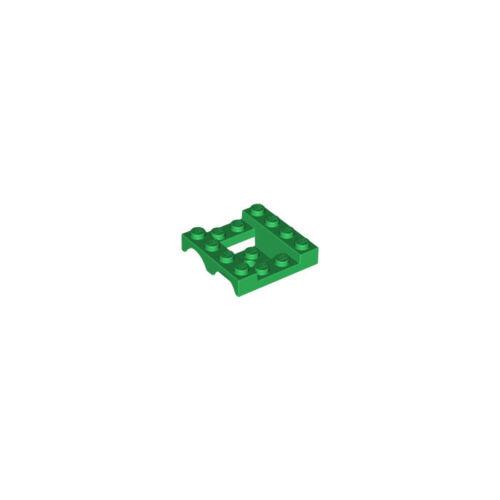 Lego 24151 4x4x1 1//3 Double Garde-boue-Choisissez Quantité /& col-bestprice cadeau-NEUF
