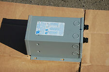 NEW~ T24-1000 TOKISTAR LIGHTING TRANSFORMER 120VAC 60HZ 1000 watt Low Voltage