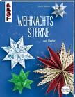 Weihnachtssterne aus Papier (kreativ.startup.) von Armin Täubner (2015, Taschenbuch)