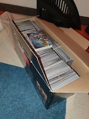 Magic Karten