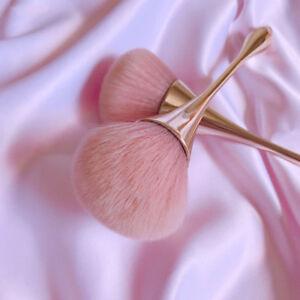 Professional-Rose-Gold-Powder-Blush-Brush-Make-Up-Brush-Large-Cosmetic-Face-Cont