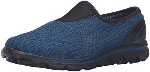 Man/Woman Propet Women's Travelactive Slip-On Oxford Online Shopping Carefully selected materials Characteristics