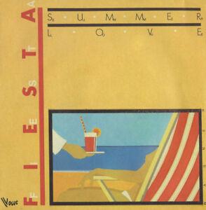 FIESTA-SUMMER-LOVE-DUB-DUB-1983