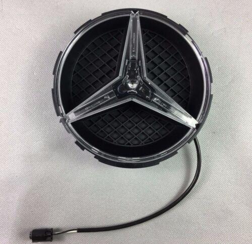 *NEU* Original Mercedes Benz W213 E-Klasse beleuchteter LED SternA2138174600