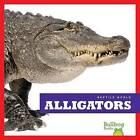 Alligators by Vanessa Black (Hardback, 2016)