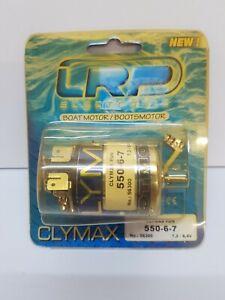 LRP 56300  Clymax Fun LRP