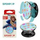 3 Spin Pop SpinPop Universal Phone Holder
