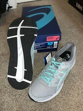 ASICS Contend 5 Shoes for Women