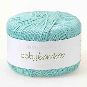 Sirdar-Snuggly-Baby-Bamboo-DK-RRP-4-00-OUR-PRICE-3-45