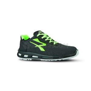 MENS-WORK-UPOWER-SAFETY-SHOES-TRAINERS-U-POWER-STRONG-S3-SRC