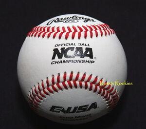 USA-Baseball-Fielding-Coaching-Baseball-DVD