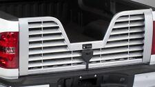5th Wheel Tailgate Backup Camera Mount 08-15 Ford Super Duty SD Husky 15138