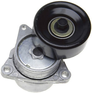 Image is loading Belt-Tensioner-Assembly-GATES-38284-fits-02-13-