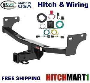 fits 2011 2017 jeep patriot class 3 trailer hitch wiring. Black Bedroom Furniture Sets. Home Design Ideas