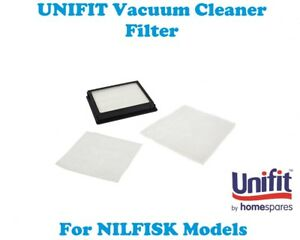 Unifit Crevice Tool 32mm Vacumn Cleaner Hoover Spare Part