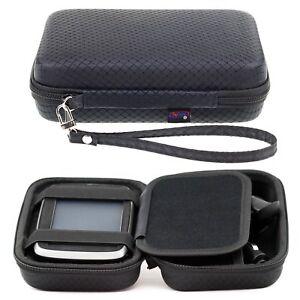 noir-etui-rigide-pour-Classique-de-TomTom-XL-Europe-de-l-039-OUEST-accessoire