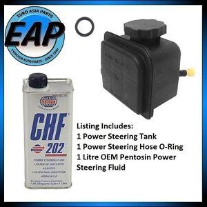 For mercedes c cl clk cls e ml s sl slk power steering for Mercedes benz ml320 power steering fluid