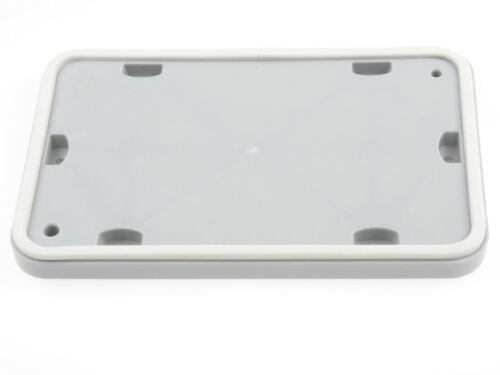 SPORTELLO MANUTENZIONE PER SCAMBIATORE di calore lavaggio asciugatrice Bosch Siemens 646776