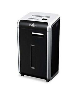 Fellowes-C-220i-Commercial-Power-Shred-Jam-Proof-Strip-Cut-Shredder-3928101