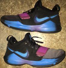 d73db3f5b6 item 1 Mens Nike Paul George 1 Shoes Pg1 Flip The Switch 10 Basketball  Men s Nba -Mens Nike Paul George 1 Shoes Pg1 Flip The Switch 10 Basketball  Men s Nba