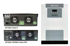 Solar-Wechselrichter-5KW-MPPT-PV-Energiespeicher-Stromspeicher-Ladegeraet-120A
